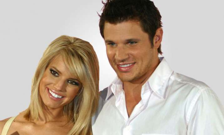 jessica simpson furious with nick lachey