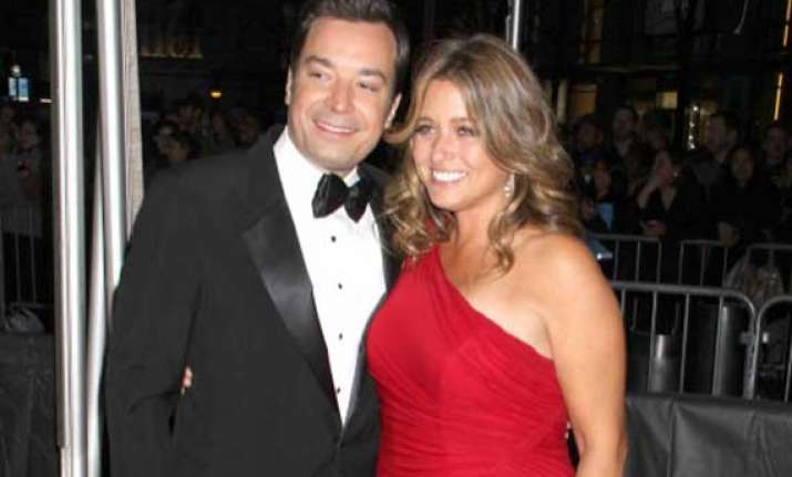 jimmy fallon s names daughter winnie rose
