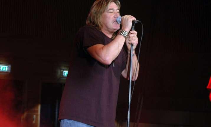 john schlitt to perform at east meets west concert in