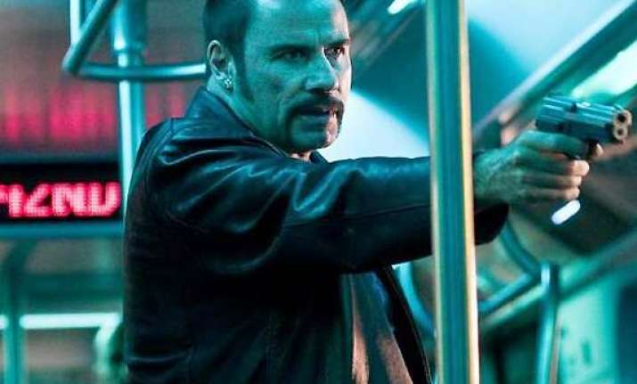john travolta to star in expendables 2