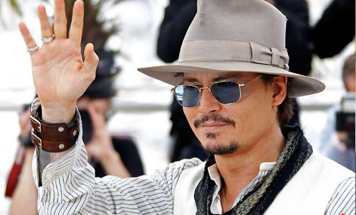 johnny depp paid more than national debt of most countries