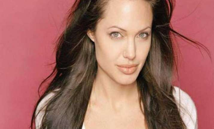 jolie teams up with coen brothers