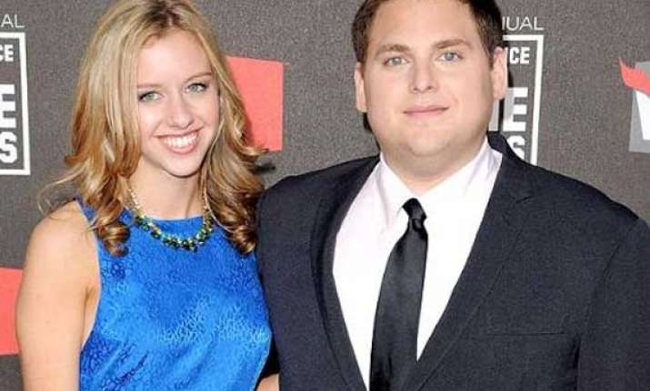 jonah hill ready to wed