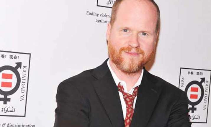 joss whedon apologises for filming in south korea