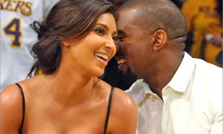 kanye west beef up family s security