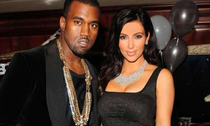 kanye doesn t want vera wang to design wedding gown for kim