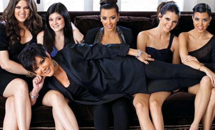 kardashians sued for defamation