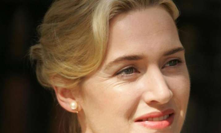 kate winslet plans to get pregnant by year end