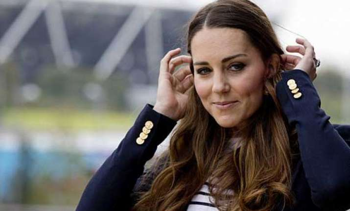 kate books diana s hairdresser for australia tour