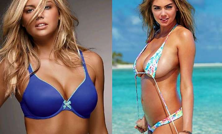 kate upton s agents hindered movie career fearing her curvy