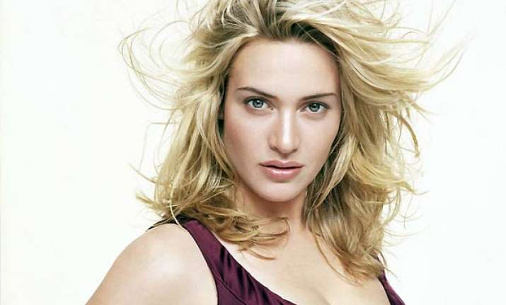 kate winslet cosmetic surgery is immoral
