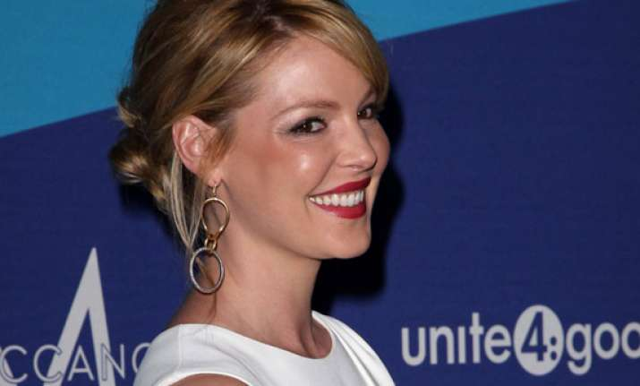 katherine heigl says she isn t a difficult actress