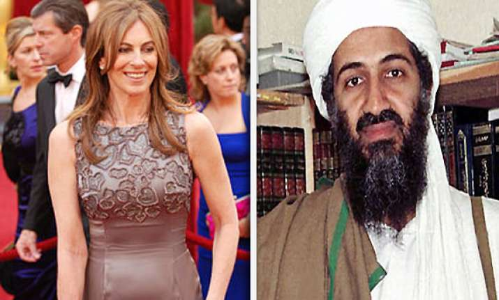 kathryn bigelow shoots osama film in chandigarh