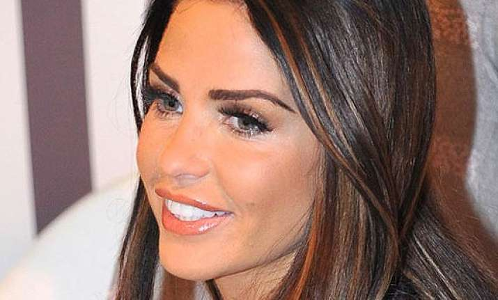 katie price seeks psychiatrist s help on split