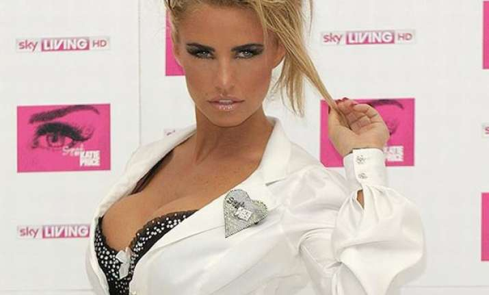 katie price dating male stripper