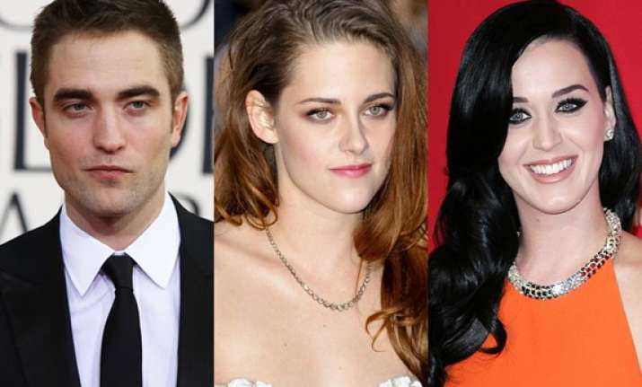 katy perry explains relations with robert pattinson to