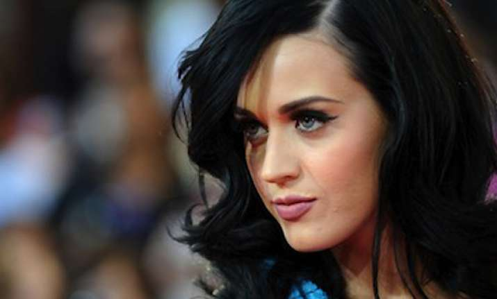 katy perry releases new track