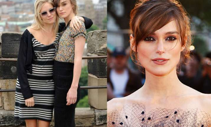 keira knightley shuns expensive hollywood lifestyle for