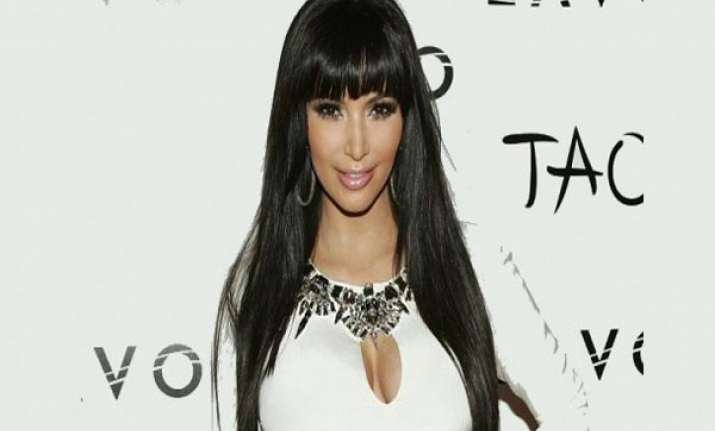 kim kardashian s divorce inches towards trial