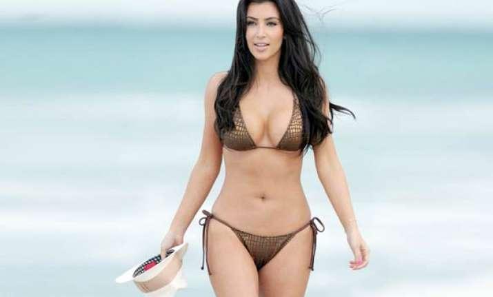 kim kardashian now finds her nude porn photos beautiful