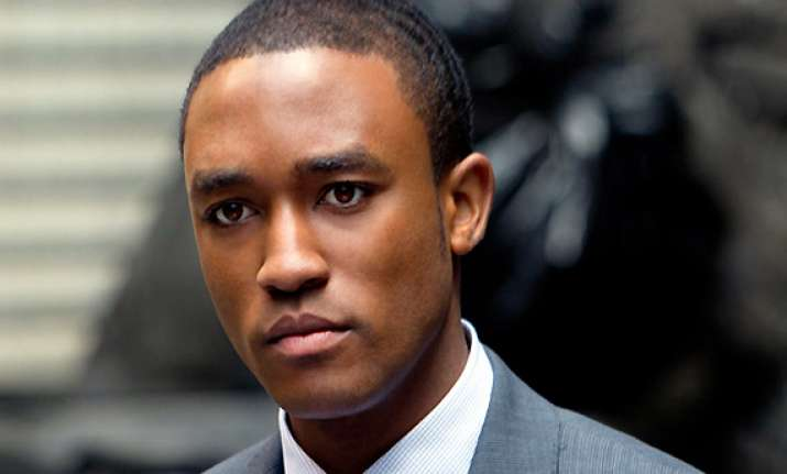 lee thompson young dead