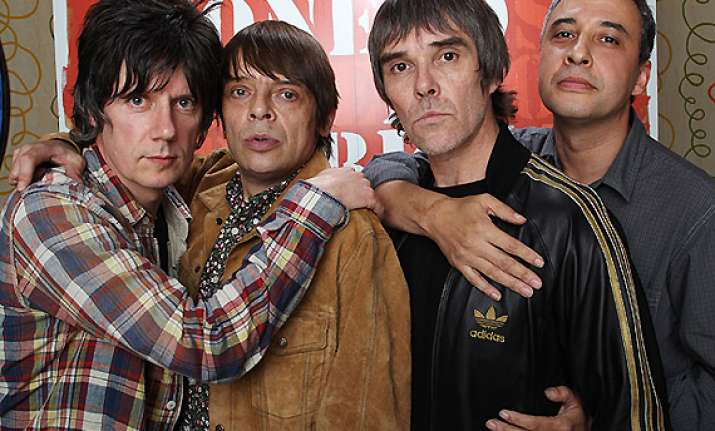 legendary madchester band to reunite in uk