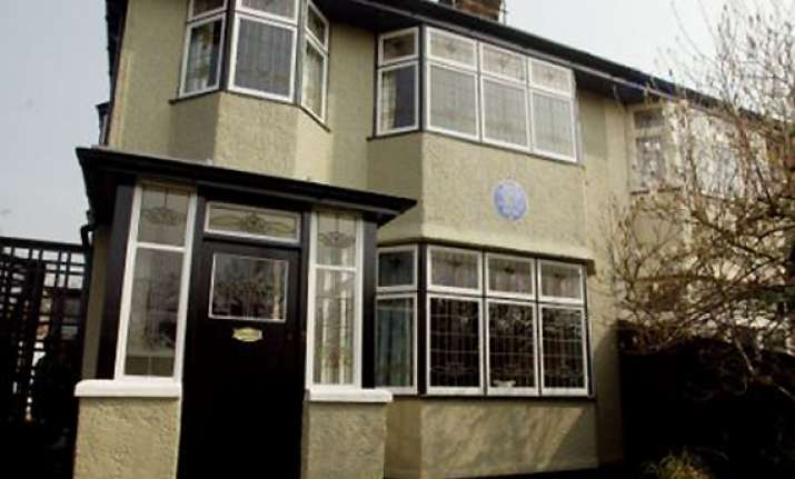 lennon mccartney former homes to be preserved