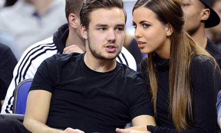 liam payne reconciles with ex girlfriend