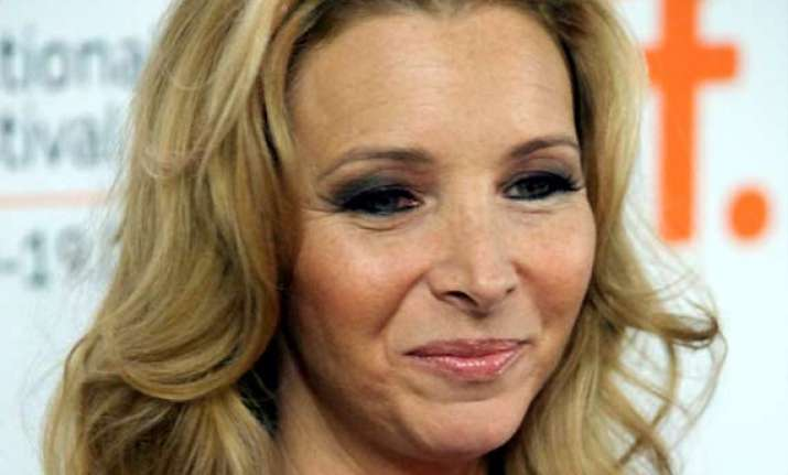 lisa kudrow loses 1.6 mn lawsuit