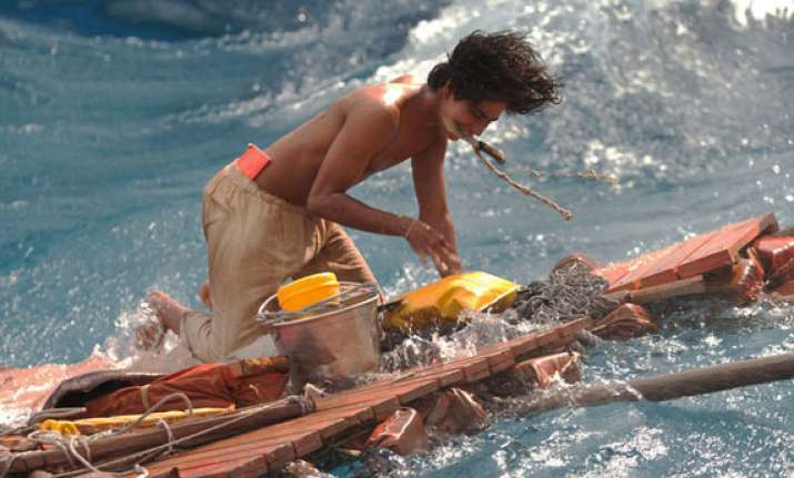 oscars 2013 life of pi bags maximum awards know other
