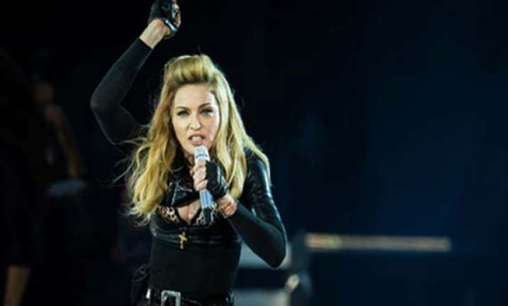 madonna gay propaganda lawsuit thrown out by russian court
