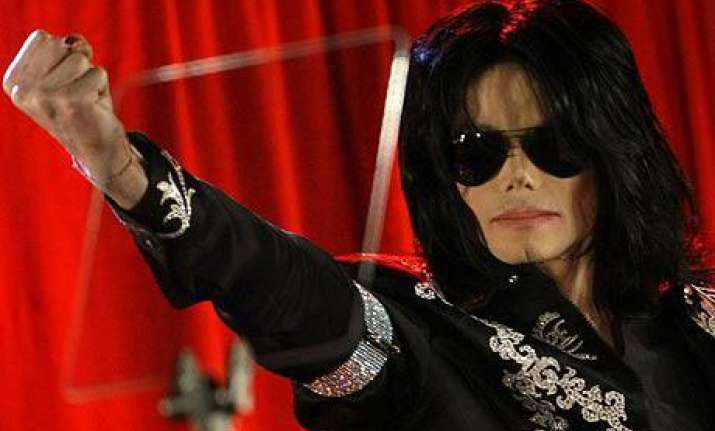 mandalay bay to become home to mj attractions