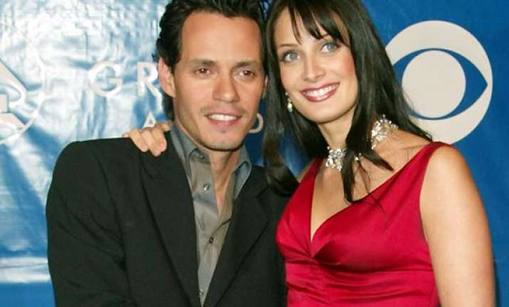 marc anthony to shell out 26 800 a month for child support