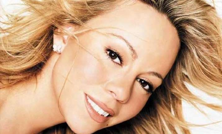 mariah carey puts house on sale for 12.99 mn
