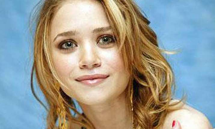 mary kate olsen buys 13.5 million home