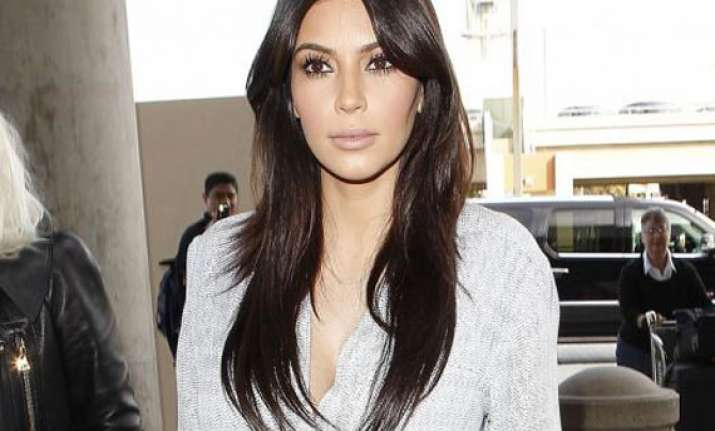 maternity jeans makes kim feel back to old self