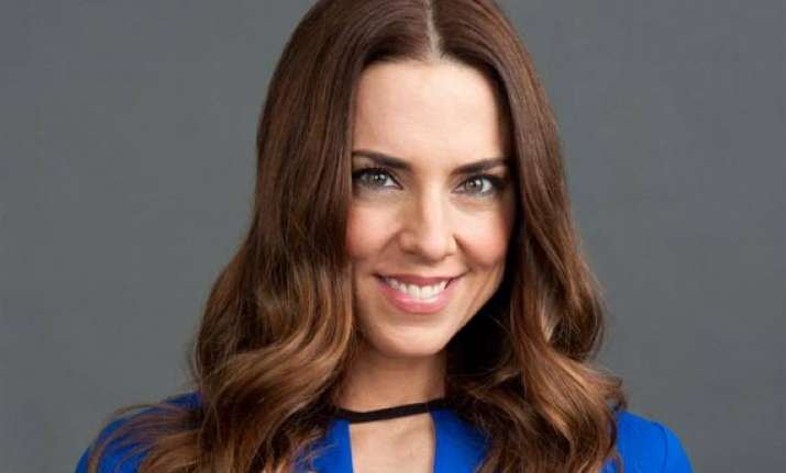 mel c doesn t want to get botox addiction