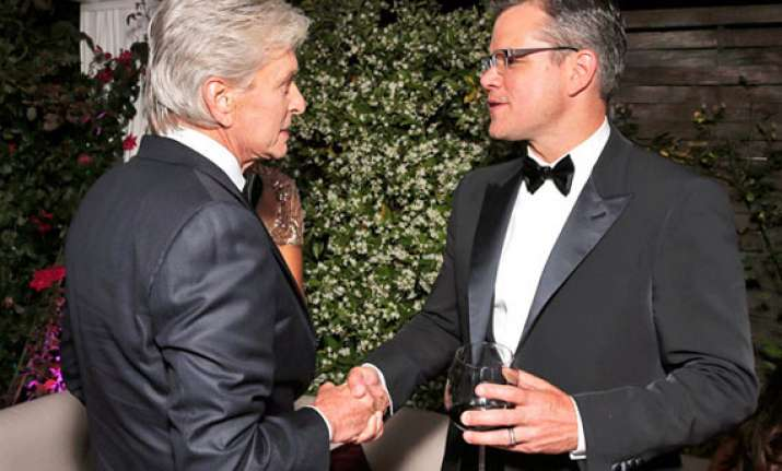 michael douglas fights back tears at cannes