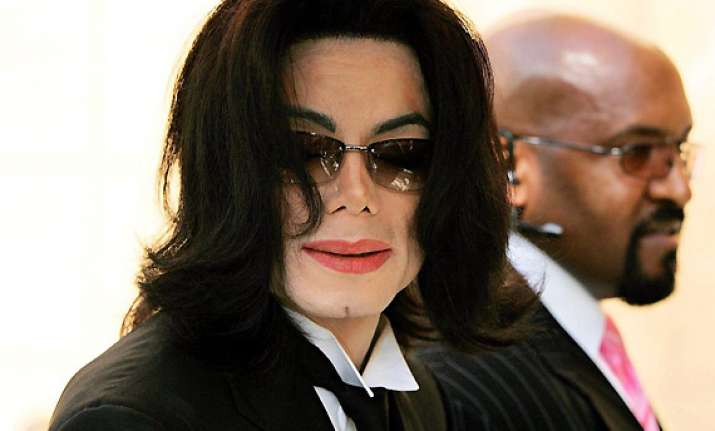 michael jackson s unheard songs to be released
