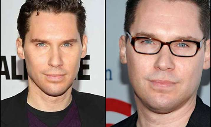 bryan singer accuser says he was repeatedly raped