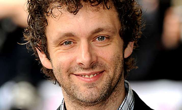 michael sheen swaps hollywood for port talbot