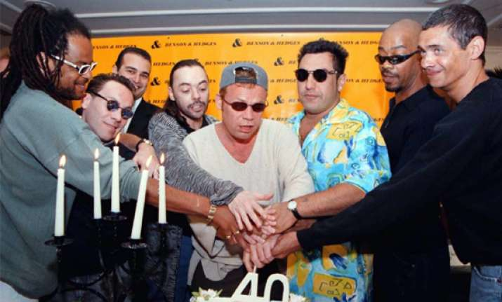 millions of records sold yet ub40 stars go bankrupt