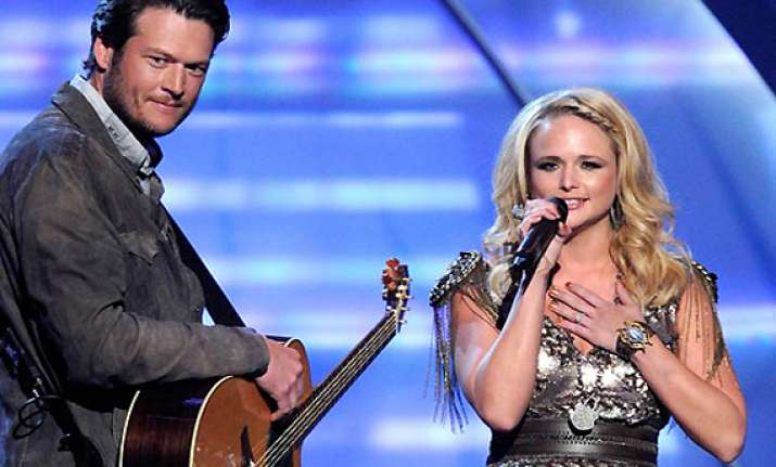 miranda lambert pays tribute to shelton s late brother