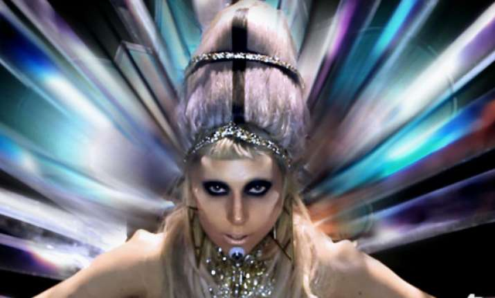 music sites in china ordered to delete gaga and perry songs