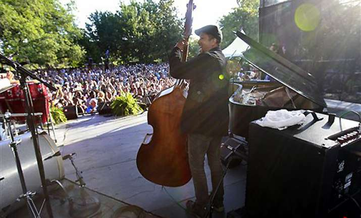 new orleans concert marks international jazz day