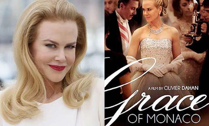 cannes film festival 2014 cannes kicks off with nicole