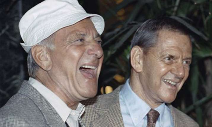 odd couple actor jack klugman dies in us