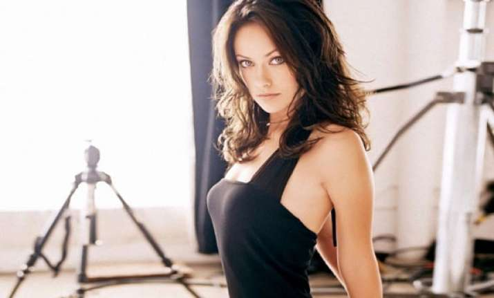 olivia wilde warns women against cosmetic surgery