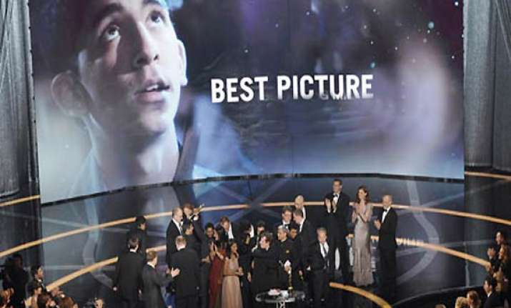 oscar best picture rules changed