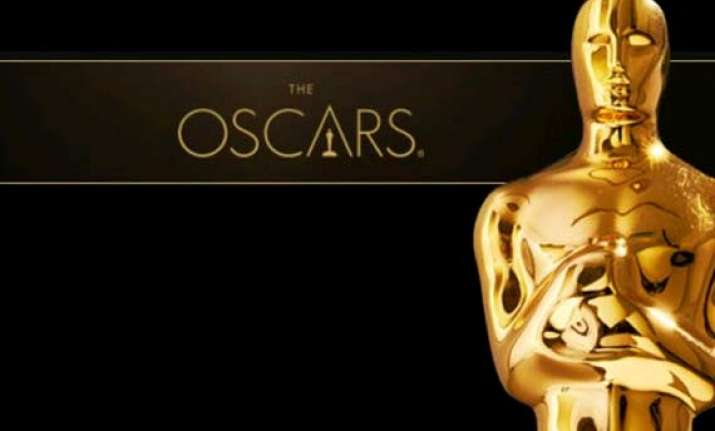 oscars 2014 and the winners are... see pics